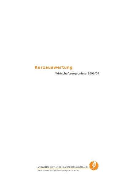 Leichtes Weihnachtsmen303274.Kurzauswertung Landwirtschaftlicher Buchfuhrungsverband
