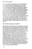 Was wird sein? 2008 - Frei + Saarinen - Seite 4