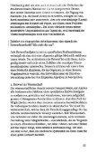 Was wird sein? 2008 - Frei + Saarinen - Seite 5
