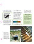 HDPE Drainage Products - ACF Environmental - Page 5
