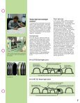 HDPE Drainage Products - ACF Environmental - Page 7