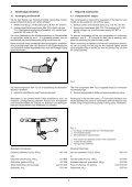 LEYBOLD DIDACTIC GMBH Gebrauchsanweisung 661 541 ... - Seite 2