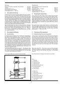 LEYBOLD DIDACTIC GMBH Gebrauchsanweisung 661 541 ... - Seite 3