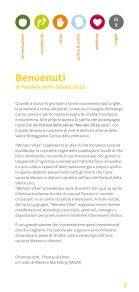 Merano Vitae Sommer 2012 - Page 3