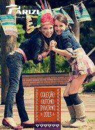 catalogo_inverno_2013