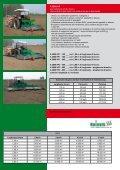 Attrezzature portate per pirodiserbo - Kress-landtechnik.de - Page 3