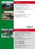 Attrezzature portate per pirodiserbo - Kress-landtechnik.de - Page 4