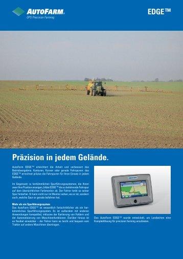 Edge - Kress-landtechnik.de