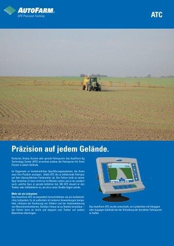 ATC - Kress-landtechnik.de