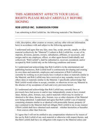Material Release Form. Hr Internal Transfer Letter Template Hr