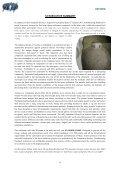 ASTORIA - Page 5