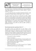 rotacismo - Page 2