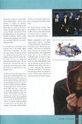 visual merchandising - retail design - sales promotion - Liganova - Page 3