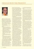 print - World Association for Symphonic Bands and Ensembles - Page 4