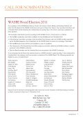 print - World Association for Symphonic Bands and Ensembles - Page 7