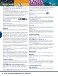 BioSciences - Polysciences, Inc. - Page 6