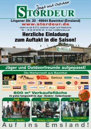 Download PDF - Stordeur Jagd & Outdoor