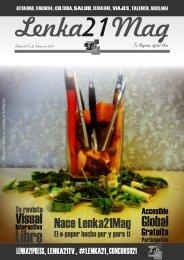 Lenka21Mag 2013/02/21