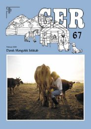 2 - Dansk Mongolsk Selskab