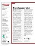 Analys av korruption och korruptionsbekämpning - Sulf - Page 2