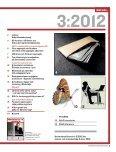Analys av korruption och korruptionsbekämpning - Sulf - Page 3
