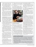 Analys av korruption och korruptionsbekämpning - Sulf - Page 5