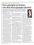 Analys av korruption och korruptionsbekämpning - Sulf - Page 6