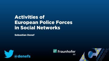 denef-social-media-EPC13