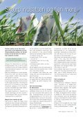 Download som PDF - BASF Crop Protection Danmark - Page 3