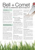 Download som PDF - BASF Crop Protection Danmark - Page 6