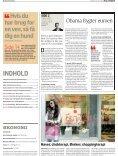 Haves: chokterapi. Ønskes: shoppingterapi - Page 2