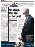 urban.dk - Page 4