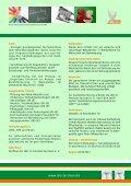 sonderpädagogische zusatzqualifikation für gruppenleiter - Seite 2