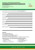 sonderpädagogische zusatzqualifikation für gruppenleiter - Seite 3