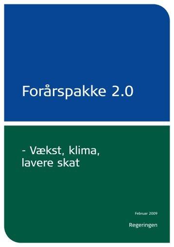 forarspakke_2_0