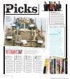 The Chew - Dyersburg State Gazette - Page 4
