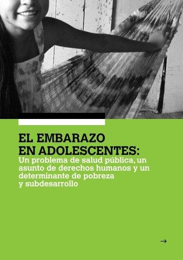 espacios-seguros_brochure_es