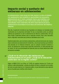 espacios-seguros_brochure_es - Page 2