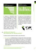 espacios-seguros_brochure_es - Page 3