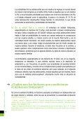 espacios-seguros_brochure_es - Page 4