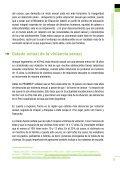 espacios-seguros_brochure_es - Page 5