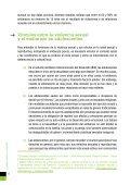 espacios-seguros_brochure_es - Page 6