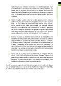 espacios-seguros_brochure_es - Page 7
