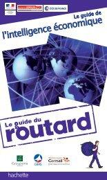 guide_du_routard_-_intelligence_economique_-_2012