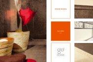 il prodotto STONE DESIGN - Ceramiche Gardenia Orchidea