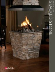 Stacked Sto - Products - Daltile