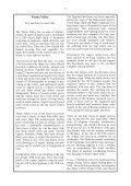 Rock Art of Timna Valley - StoneWatch - Page 3