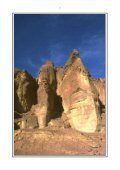 Rock Art of Timna Valley - StoneWatch - Page 6