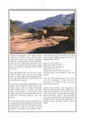 Rock Art of Timna Valley - StoneWatch - Page 7