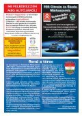 Színes Mozaik - KVTV - Page 2